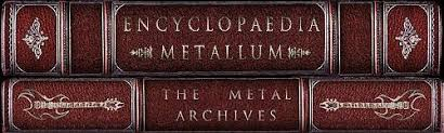 metal-archive