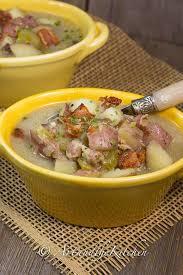 soup kitchen menu ideas 57 best recipes soup images on soup recipes food