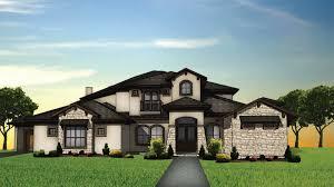 ryland homes marsala floor plan home plan
