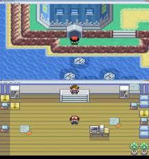 pokemon ash gray rom hack download pokemoncoders