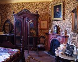 Victorian Home Interior by 1424 Best Victorian Images On Pinterest Victorian Decor Emily
