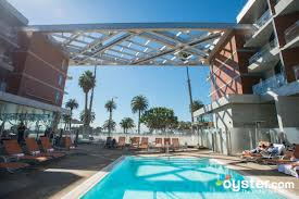hotel cool santa monica beach hotels home style tips simple with