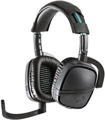 Discount Hyperx Cloud Stinger Gaming Headset For Pc Xbox One Ps4 Wii U Nintendo Switch Hx Hscs Bk Na Amazon Com Polk Audio Striker Pro Zx Gaming Headset Xbox One