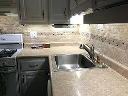 kitchen cabinet lighting ideas under cabinet accent lighting kitchen cabinet lighting 001 ideas