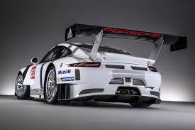porsche race cars porsche 911 gt3 r race car freshness mag
