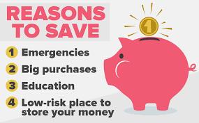 savings accounts creditloan