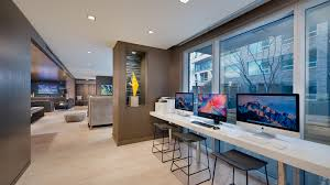 Beautiful Apartments Simple Luxury Apartments For Rent In Washington Dc Home Design