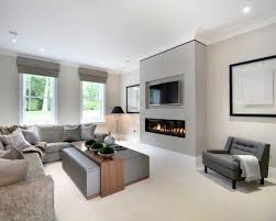 Fireplace Ideas Modern Stylish Modern Fireplace Designs Pertaining To Designs Shoise Com