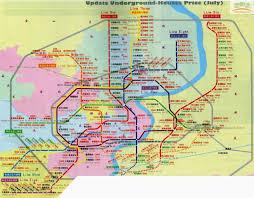 Shanghai Map Maps Database Virtual Shanghai