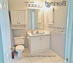 home depot decorating ideas bathroom bathroom lighting fixtures home depot interior