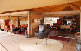 Elephant Bedroom Decor These Photos Of The Elephant Bedroom Camp In Samburu Will Give You