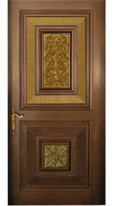 Wooden Door Design Wood Front Door Designs If You Are Looking For Great Tips On