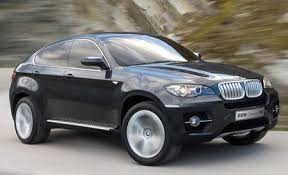 bmw a6 bmw x6 reviews bmw x6 price photos and specs car and driver