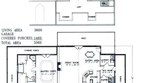 ranch home plans with pictures simple ranch home plans best of basic ranch style house plans simple
