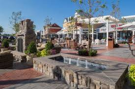 tanger outlets riverhead new york stores