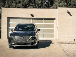 mazda official site new 2018 mazda cx 9 price photos reviews safety ratings
