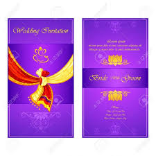 indian wedding invitation online invitation cards indian marriage invitation card invitation cards