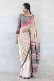 saree blouses mix and match blouses for handloom sarees threads