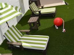 outdoor carpet burbank california design ideas backyard