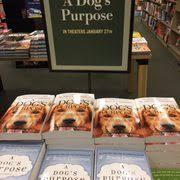 Barnes Noble Long Beach Barnes U0026 Noble 59 Photos U0026 112 Reviews Bookstores 1800