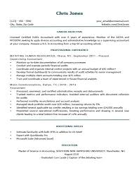 resume templates accountant 2016 quickbooks enterprise winning resume templates sle accounting resume template award