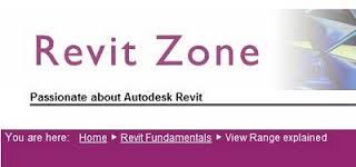 revit tutorial view range view range archives what revit wants