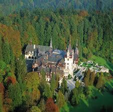 Peles Castle Floor Plan by Images Collection Peles Castle Romania