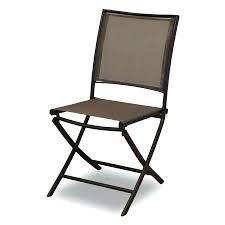 castorama chaise de jardin chaise pliante jardin chaises pliantes de jardin castorama