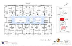 floor plans with guest house guest house plans no kitchen image of local worship