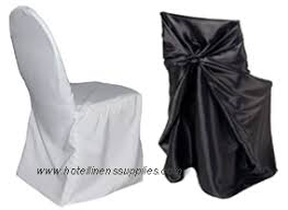 cheap white chair covers wedding table linens wholesale table linens chair covers wedding