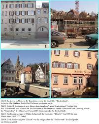 K Henelemente G Stig Amateurfunk In Esslingen In Der Zeit Nach Dem 2 Weltkrieg