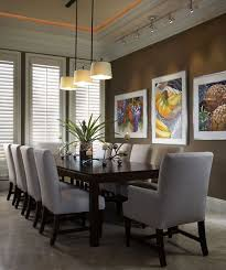 10 Seater Dining Table And Chairs 24 Best Need 10 Seater Dining Table Images On Pinterest 10
