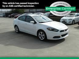 compact cars vs economy cars enterprise car sales used cars trucks suvs certified used car