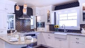 Small Modern Kitchen Designs Small Modern Kitchen Design Ideas Breathtaking Inspiration Designs