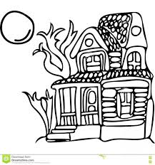 Mystery House Coloring Pages Machine Van Math Grid Scooby Doo Mystery Coloring Pages