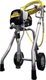 paint sprayer top 10 paint sprayers of 2018 video review
