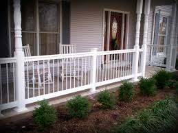 back porches st louis decks screened porches pergolas by