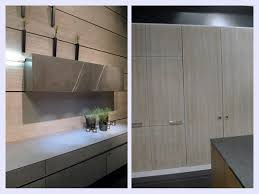tag for modern kitchen design ideas 2011 mod the sims 2 lloyd