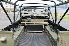 land rover military defender rover x mod defender 110 military vehicle