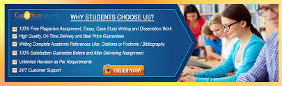 Dissertation Assignment Thesis Essay Writing Help   SPSS