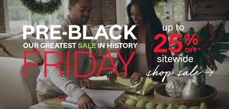 black friday target mcallen tx ashley furniture homestore black friday 2017 ads deals and sales