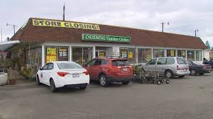 Family Garden Center Federal Way Garden Shop To Close After 57 Years King5 Com