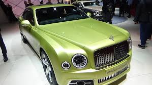 2016 bentley mulsanne speed just 2017 bentley mulsanne speed geneva motor show 2016 youtube