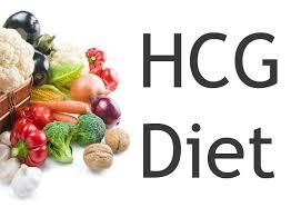 the best hcg diet