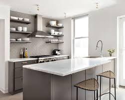 our 11 best small galley kitchen ideas u0026 designs houzz