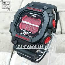 Jam Tangan Casio Gx 56 as jam tangan casio g shock gx 56 rp 105 000
