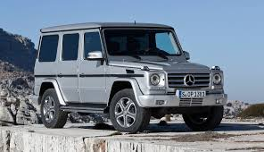 mercedes jeep 2014 february 2014 u s suv and crossover sales rankings top 85 best