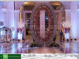 wedding decorator fnp weddings wedding decorator for last 20 years