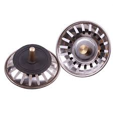 Kitchen Sink Basin by Compare Prices On Sink Waste Strainer Online Shopping Buy Low