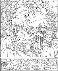 free printable hidden pictures for toddlers free printable thanksgiving pictures free coloring pages swear word